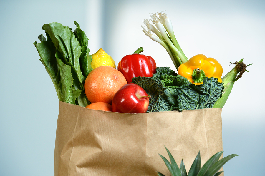 Dirty dozen is organic worth the cost